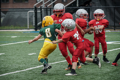 20160918-110532_[Razorbacks 9U - G4 vs  Laconia Chiefs]_0022_Archive