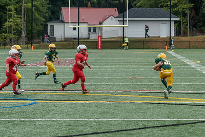 20160918-111101_[Razorbacks 9U - G4 vs  Laconia Chiefs]_0042_Archive
