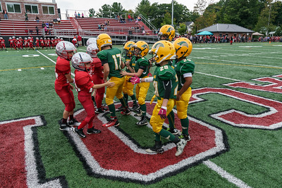 20160918-110329_[Razorbacks 9U - G4 vs  Laconia Chiefs]_0017_Archive
