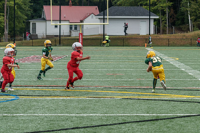 20160918-111101_[Razorbacks 9U - G4 vs  Laconia Chiefs]_0043_Archive