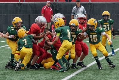 20160918-110534_[Razorbacks 9U - G4 vs  Laconia Chiefs]_0025_Archive