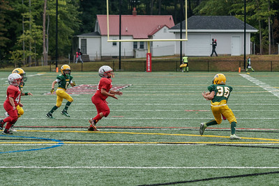 20160918-111101_[Razorbacks 9U - G4 vs  Laconia Chiefs]_0041_Archive