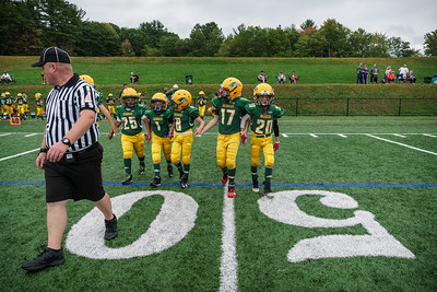 20160918-110215_[Razorbacks 9U - G4 vs  Laconia Chiefs]_0001_Archive