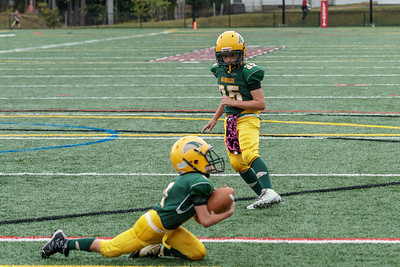 20160918-110855_[Razorbacks 9U - G4 vs  Laconia Chiefs]_0040_Archive