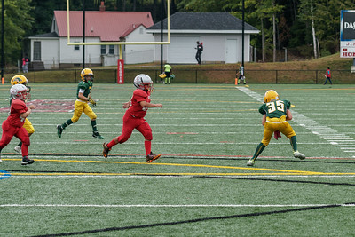 20160918-111101_[Razorbacks 9U - G4 vs  Laconia Chiefs]_0044_Archive