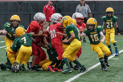 20160918-110534_[Razorbacks 9U - G4 vs  Laconia Chiefs]_0024_Archive