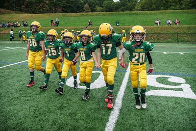 20160918-110217_[Razorbacks 9U - G4 vs  Laconia Chiefs]_0002_Archive