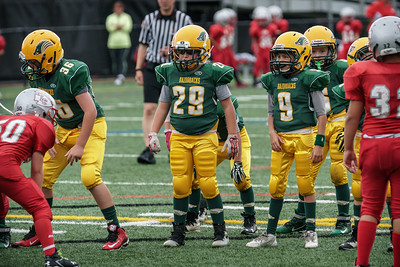 20160918-110846_[Razorbacks 9U - G4 vs  Laconia Chiefs]_0037_Archive