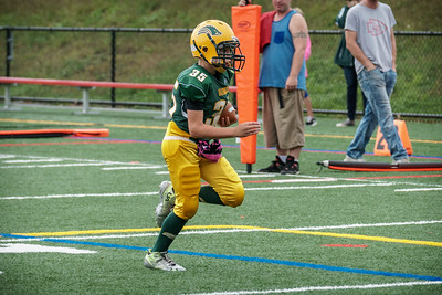 20160918-111104_[Razorbacks 9U - G4 vs  Laconia Chiefs]_0050_Archive
