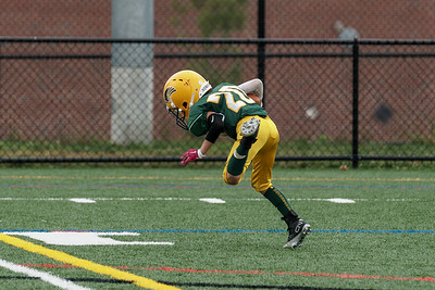 20160918-110810_[Razorbacks 9U - G4 vs  Laconia Chiefs]_0035_Archive