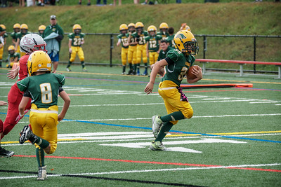 20160918-111104_[Razorbacks 9U - G4 vs  Laconia Chiefs]_0048_Archive