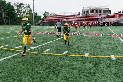 20160918-110336_[Razorbacks 9U - G4 vs  Laconia Chiefs]_0021_Archive