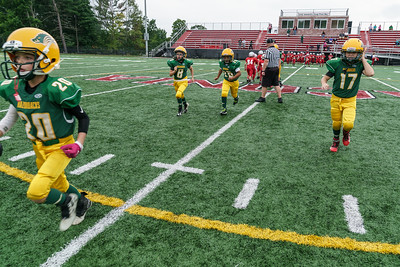 20160918-110334_[Razorbacks 9U - G4 vs  Laconia Chiefs]_0019_Archive