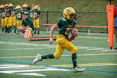 20160918-111104_[Razorbacks 9U - G4 vs  Laconia Chiefs]_0049_Archive