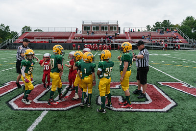 20160918-110314_[Razorbacks 9U - G4 vs  Laconia Chiefs]_0013_Archive