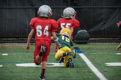 20160918-110630_[Razorbacks 9U - G4 vs  Laconia Chiefs]_0026_Archive