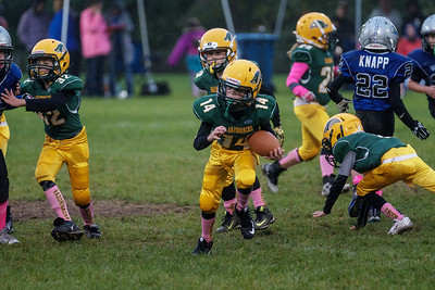 20161001-175030_[Razorbacks 9U - G6 vs  Londonderry]_0057_Archive