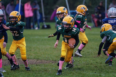 20161001-175030_[Razorbacks 9U - G6 vs  Londonderry]_0056_Archive
