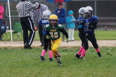 20161001-173225_[Razorbacks 9U - G6 vs  Londonderry]_0003_Archive