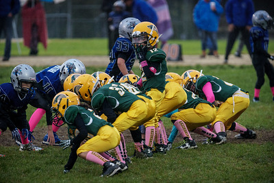 20161001-174851_[Razorbacks 9U - G6 vs  Londonderry]_0049_Archive