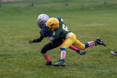 20161001-173831_[Razorbacks 9U - G6 vs  Londonderry]_0015_Archive