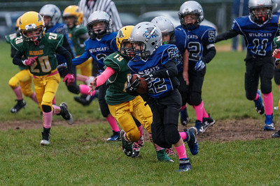 20161001-173828_[Razorbacks 9U - G6 vs  Londonderry]_0012_Archive