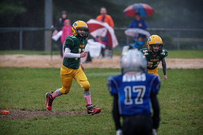 20161001-174444_[Razorbacks 9U - G6 vs  Londonderry]_0037_Archive