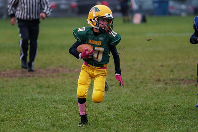 20161001-174223_[Razorbacks 9U - G6 vs  Londonderry]_0026_Archive