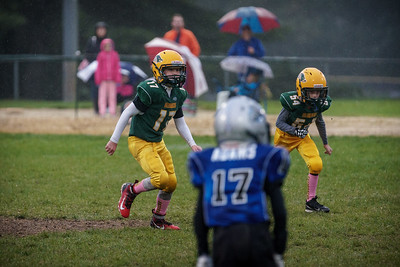 20161001-174445_[Razorbacks 9U - G6 vs  Londonderry]_0038_Archive