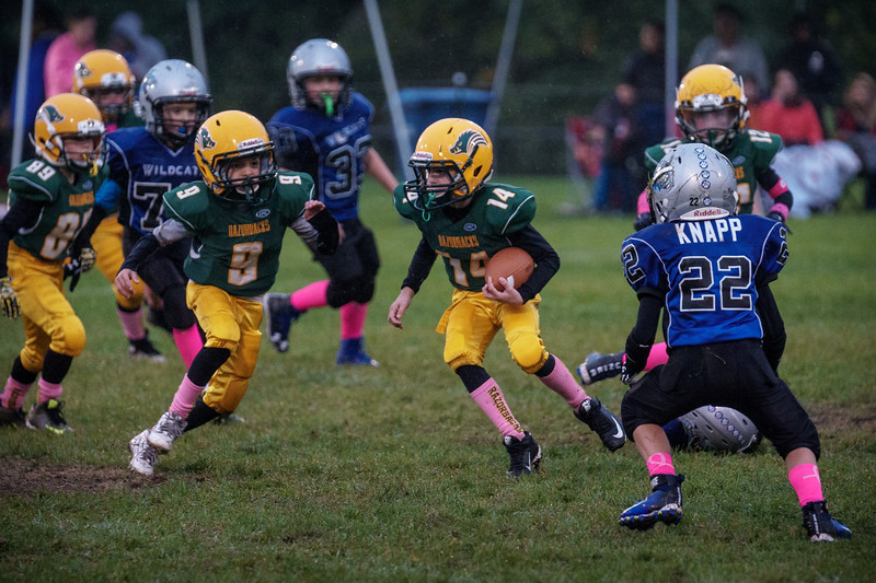 20161001-174953_[Razorbacks 9U - G6 vs  Londonderry]_0052_Archive
