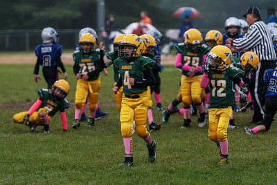 20161001-174736_[Razorbacks 9U - G6 vs  Londonderry]_0046_Archive