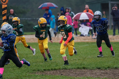 20161001-173827_[Razorbacks 9U - G6 vs  Londonderry]_0011_Archive