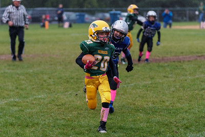 20161001-174224_[Razorbacks 9U - G6 vs  Londonderry]_0028_Archive