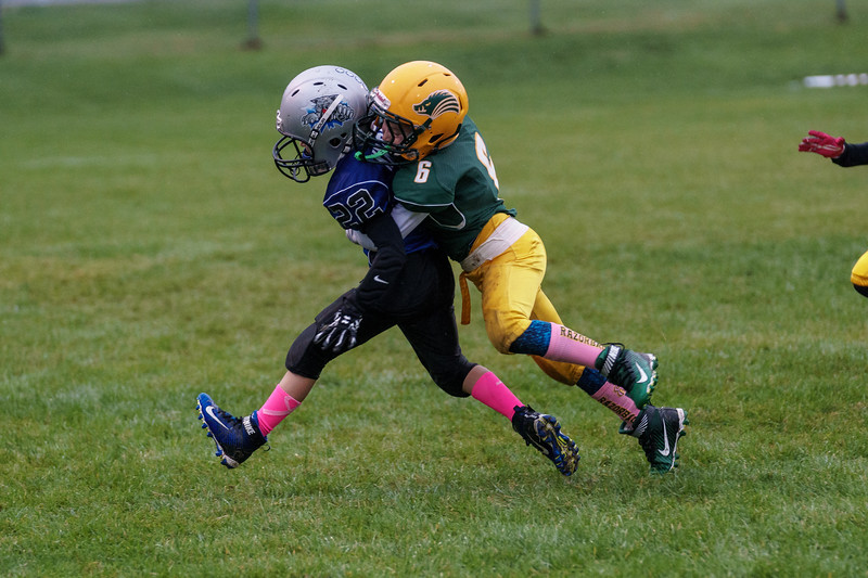 20161001-173831_[Razorbacks 9U - G6 vs  Londonderry]_0014_Archive