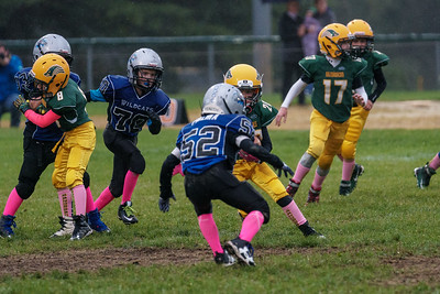 20161001-174220_[Razorbacks 9U - G6 vs  Londonderry]_0019_Archive