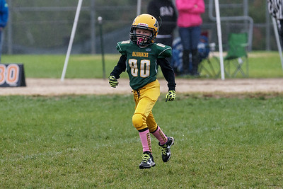 20161001-173226_[Razorbacks 9U - G6 vs  Londonderry]_0005_Archive