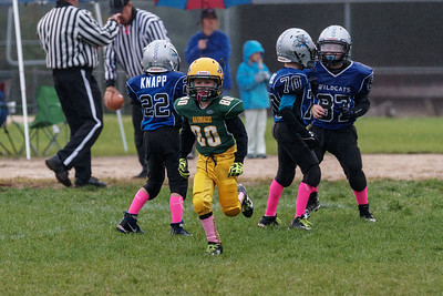 20161001-173225_[Razorbacks 9U - G6 vs  Londonderry]_0002_Archive