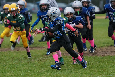 20161001-173828_[Razorbacks 9U - G6 vs  Londonderry]_0013_Archive