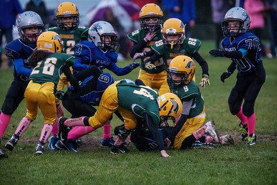 20161001-174955_[Razorbacks 9U - G6 vs  Londonderry]_0054_Archive