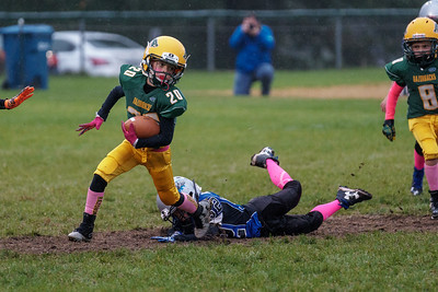 20161001-174221_[Razorbacks 9U - G6 vs  Londonderry]_0022_Archive