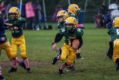 20161001-175030_[Razorbacks 9U - G6 vs  Londonderry]_0055_Archive