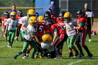 20170820-093737_[Razorbacks 10U - Londonderry Jamboree]_0016
