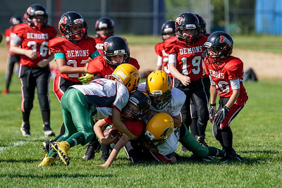 20170820-093500_[Razorbacks 10U - Londonderry Jamboree]_0012