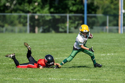 20170820-093946_[Razorbacks 10U - Londonderry Jamboree]_0023