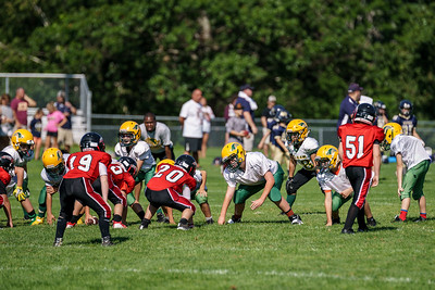 20170820-093940_[Razorbacks 10U - Londonderry Jamboree]_0021