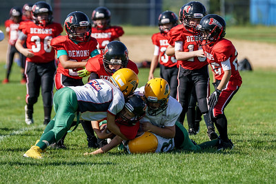 20170820-093500_[Razorbacks 10U - Londonderry Jamboree]_0013