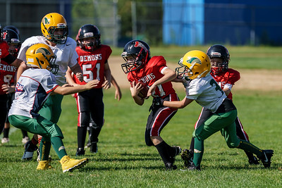 20170820-093459_[Razorbacks 10U - Londonderry Jamboree]_0007