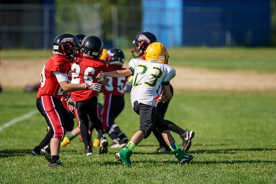 20170820-093046_[Razorbacks 10U - Londonderry Jamboree]_0001