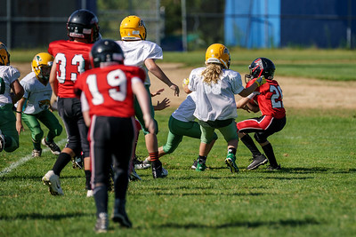 20170820-093556_[Razorbacks 10U - Londonderry Jamboree]_0014