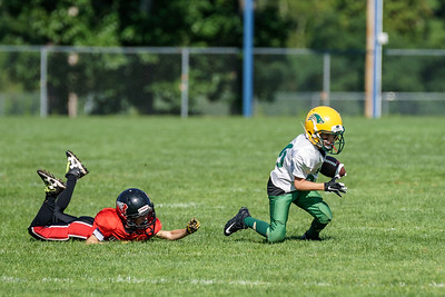 20170820-093946_[Razorbacks 10U - Londonderry Jamboree]_0024